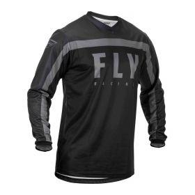 CAMISA FLY F-16 2020