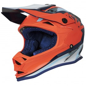 CAPACETE ASW FUSION BLAST 19