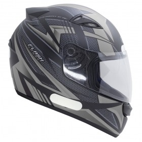CAPACETE EBF NEW SPARK FLASH