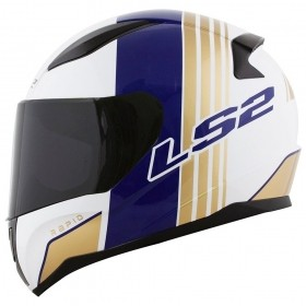 CAPACETE LS2 FF 353 RAPID MULTIPLY