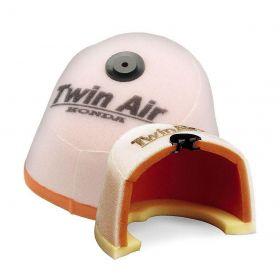 FILTRO DE AR TWIN AIR HONDA CRF-250R 2010-2013 / CRF-450R 2009-2012