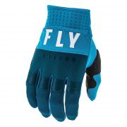 LUVA FLY RACING F-16 2020