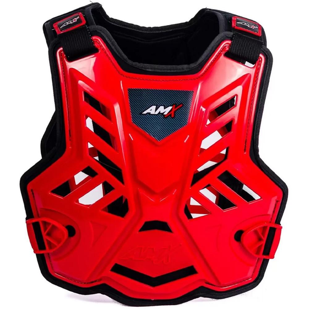 COLETE AMX CONTROL