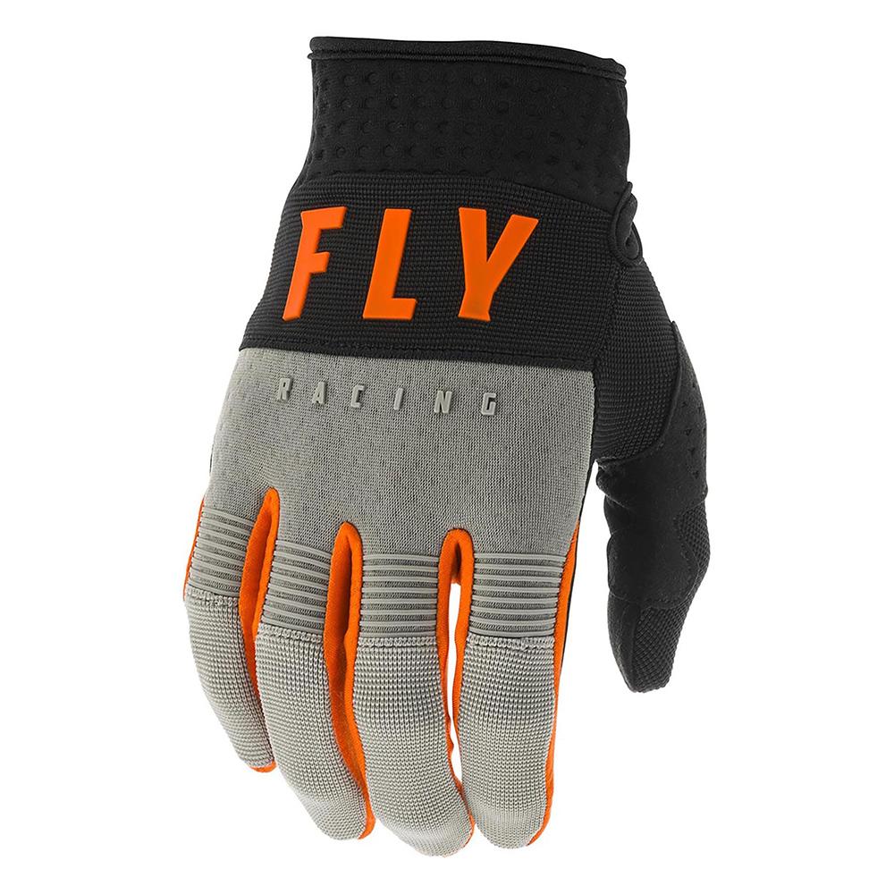 LUVA FLY RACING F-16 2020