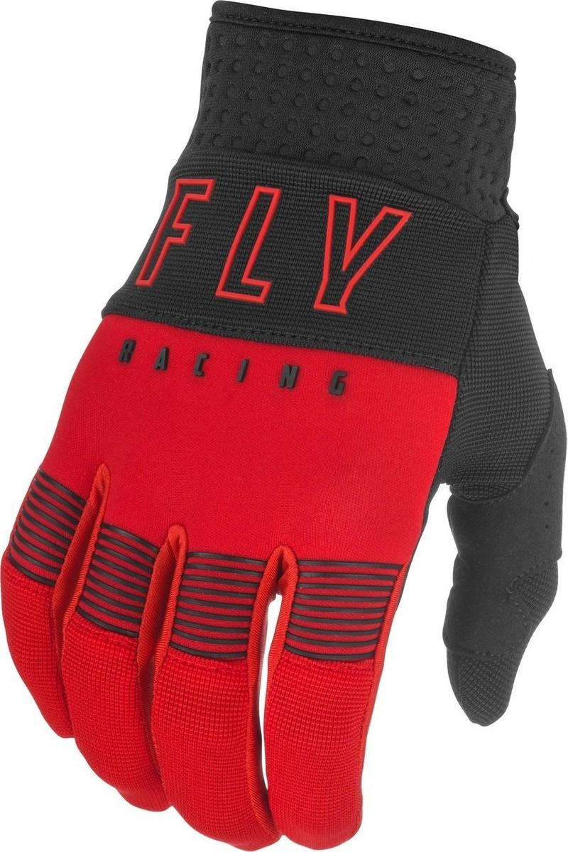 LUVA FLY RACING F-16 2021