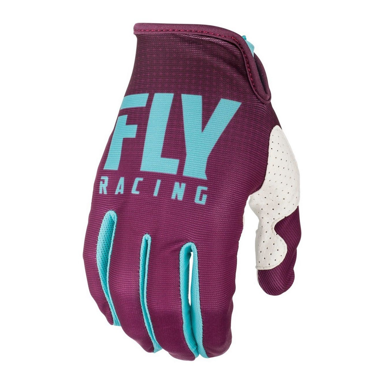 LUVA FLY RACING LITE