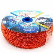 Corda Trançada PP (3MM a 12 MM) - TROPICAL