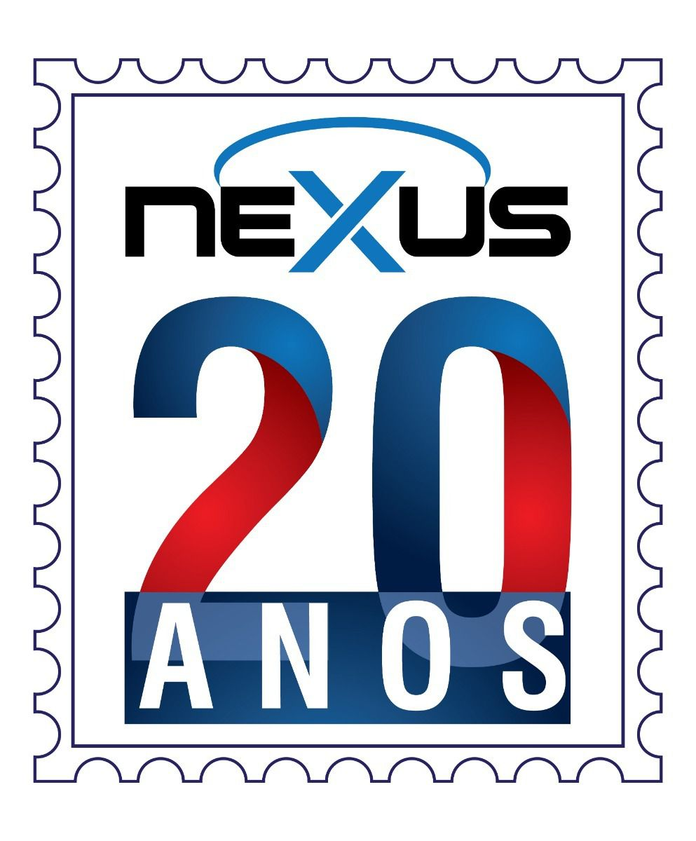 Kit Pescaria - NEXUS  - NEXUSEPI