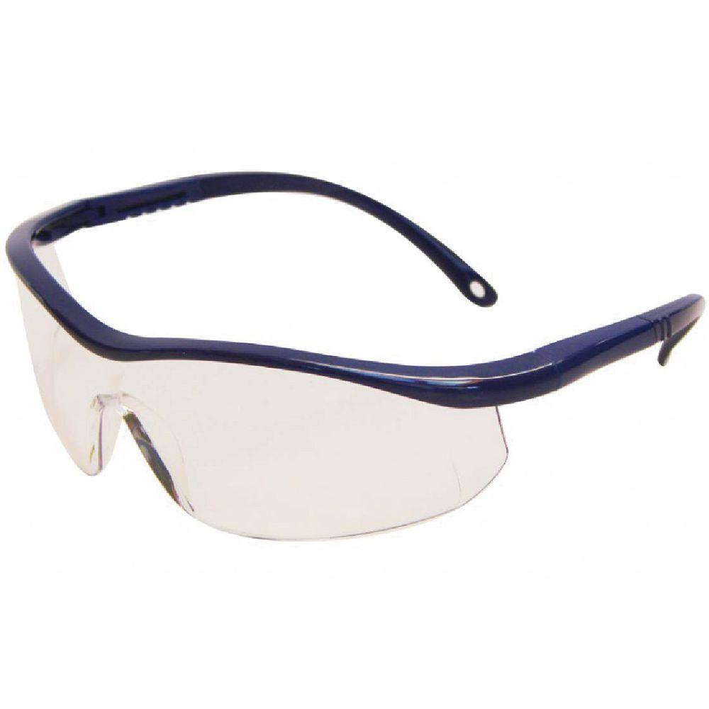 Óculos Argon Elite Transparente - LIBUS  - NEXUSEPI