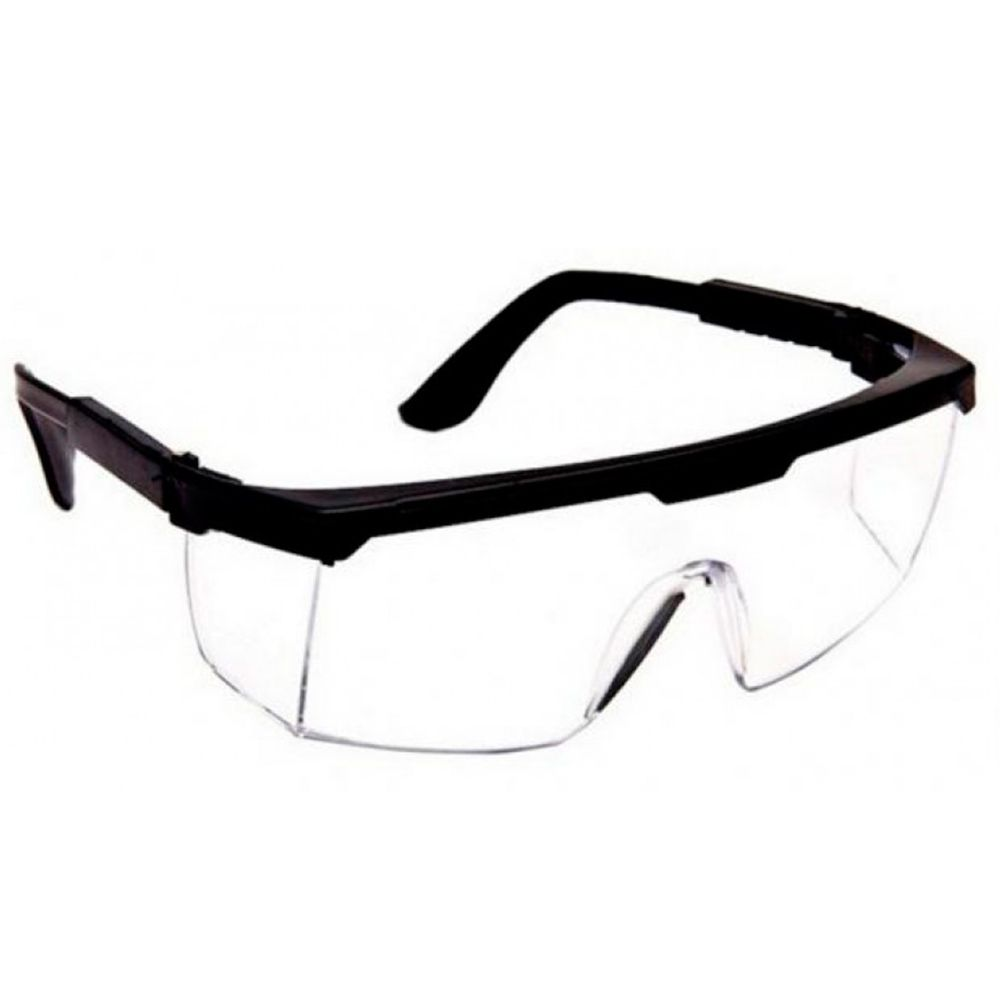 Óculos de Proteção Kamaleon INC - PLASTCOR  - NEXUSEPI