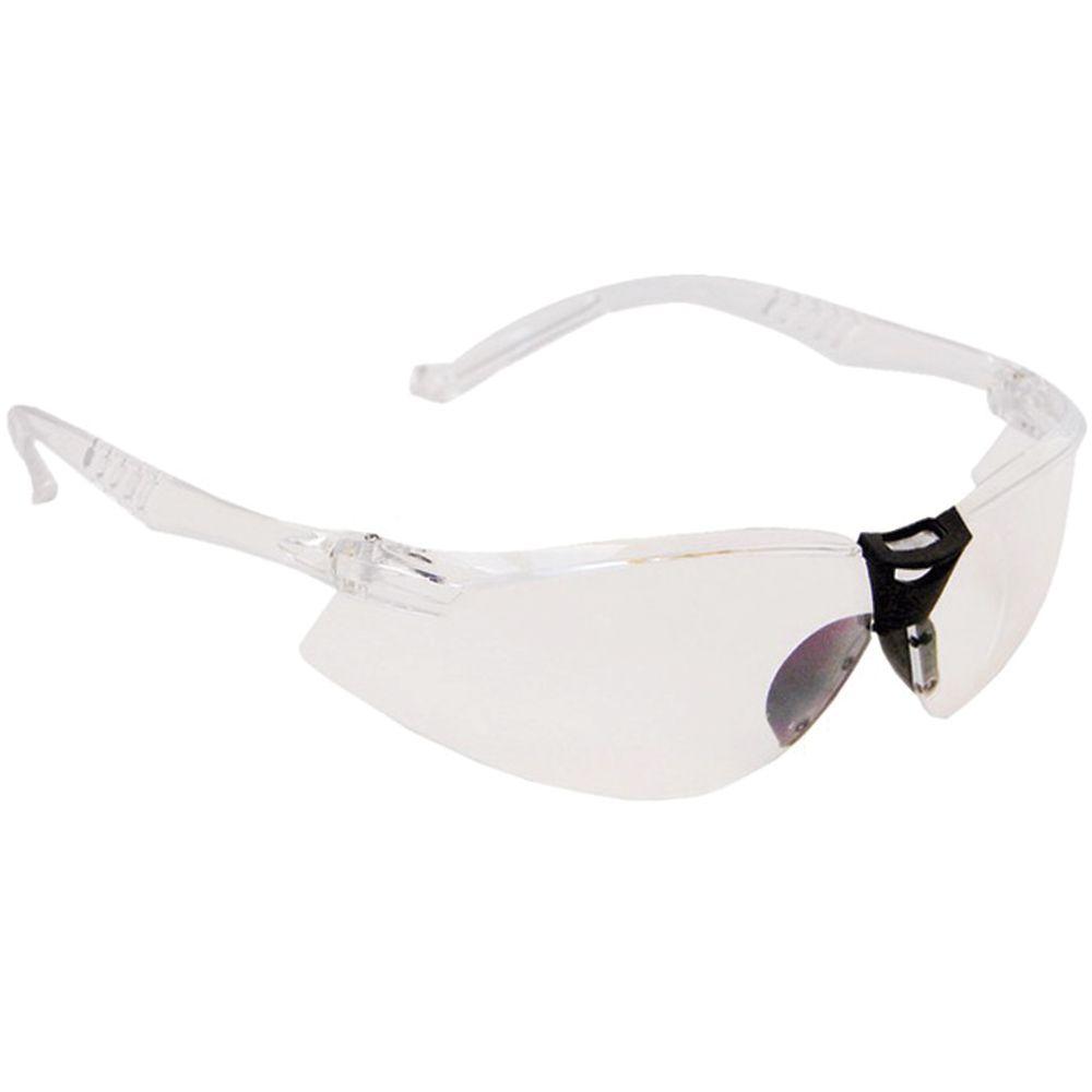 Óculos Libus Neon Transparente HC - LIBUS  - NEXUSEPI