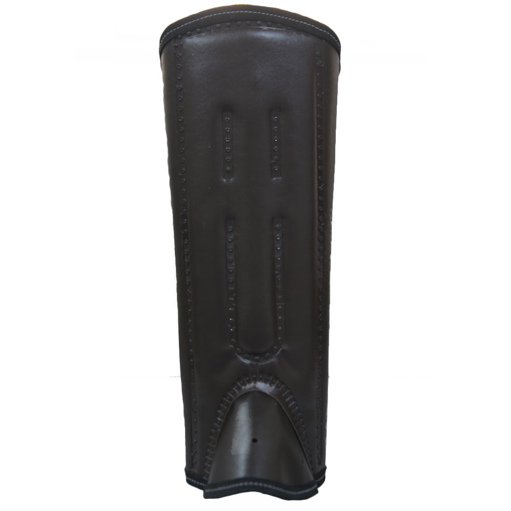 Perneira Proteção contra Picada de Cobra c/Velcro - C.A.37089 - (P a GG) - NEXUS  - NEXUSEPI