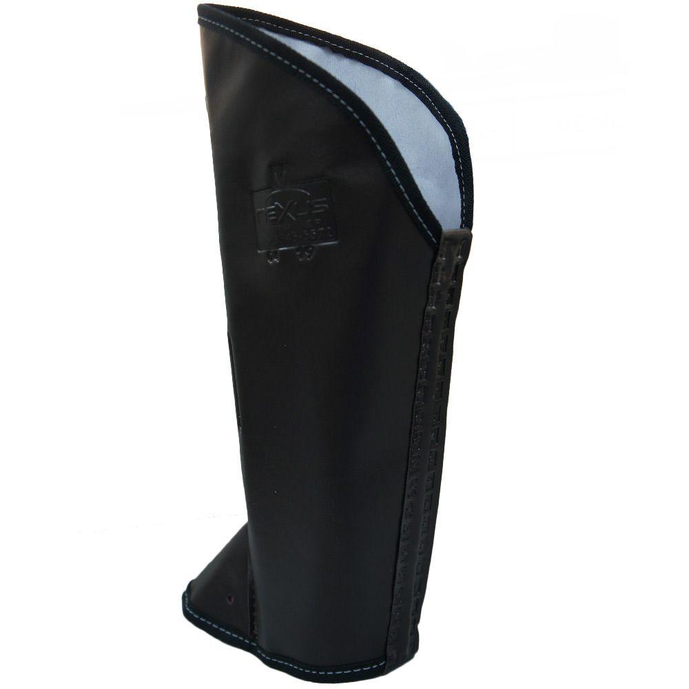 Perneira Proteção contra Picada de Cobra Fechada - C.A.37089 - (P a GG) - NEXUS  - NEXUSEPI