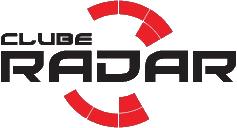 Clube Radar