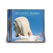 CD PADRE ANTONIO MARIA - MAIS PERTO