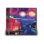 CD TARANTELAS - FESTA ITALIANA