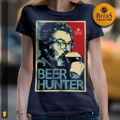 FEMININA ALL BEERS - BEER HUNTER