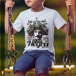 SIAMESE KIDS - ALMA NEGRA