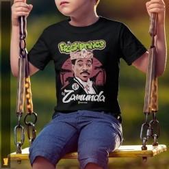SIAMESE KIDS - FRESH PRINCE OF ZAMUNDA