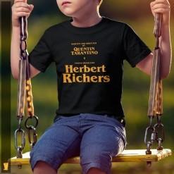 SIAMESE KIDS - TARANTINO HERBERT RICHERS