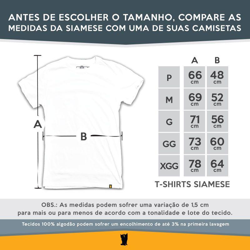 CAMISETA O ÂNCORA SEX PANTHER