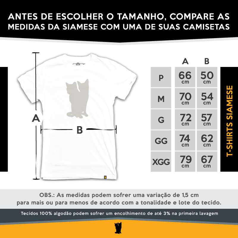 CAMISETA RECREATING ROCK `N ROLL