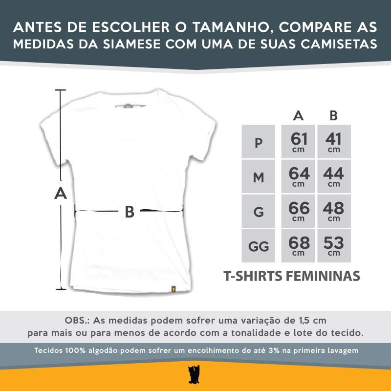 FEMININA - BRAZILIAN PINT