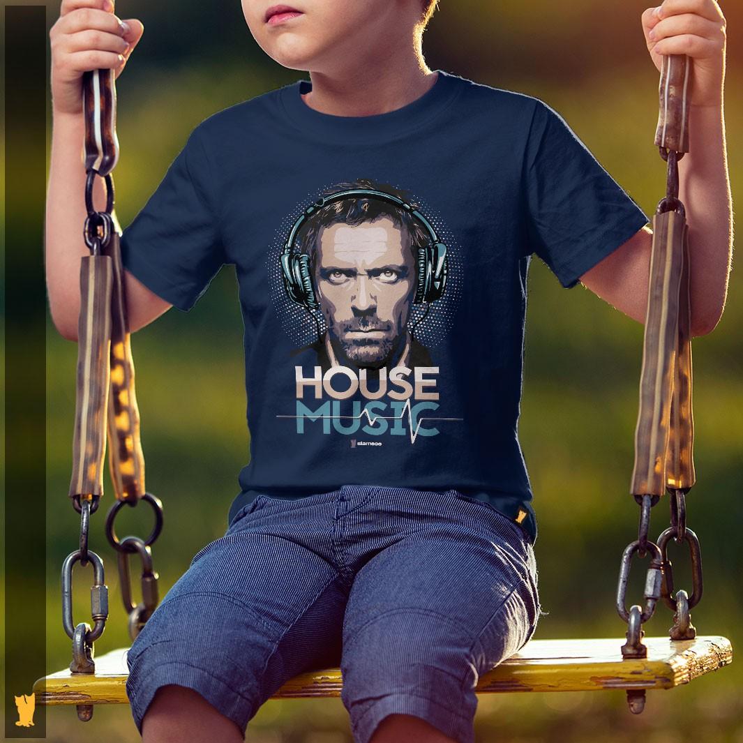 SIAMESE KIDS - HOUSE MUSIC