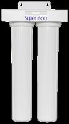 Purificador Super 1500