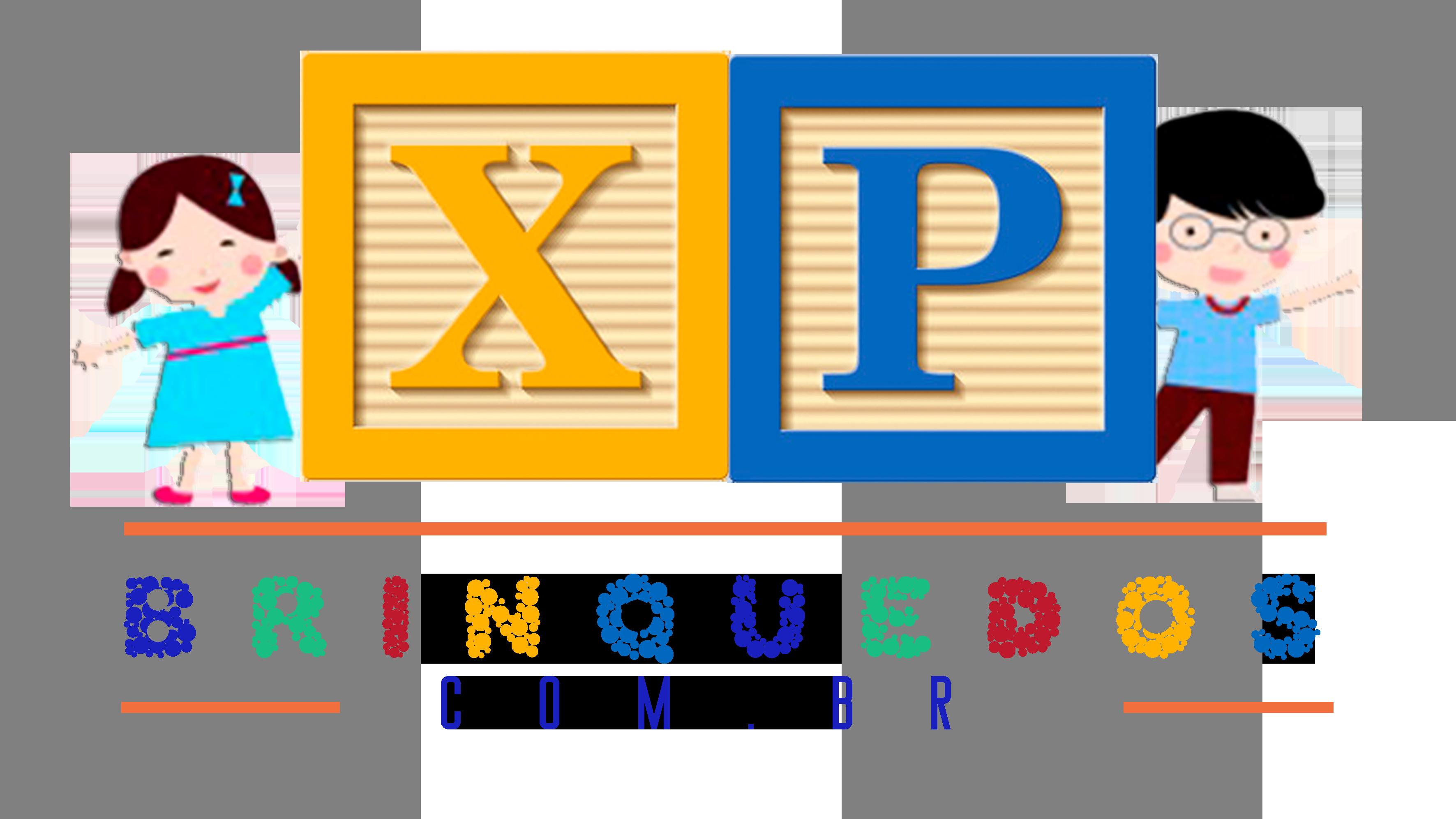 XpBrinquedos