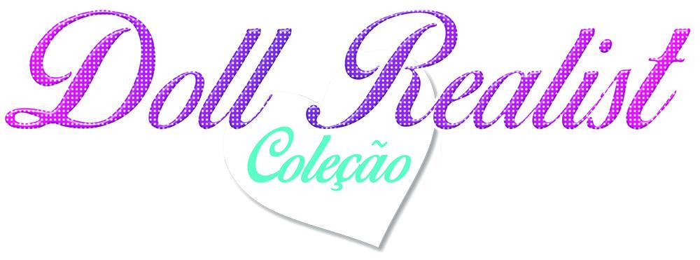 Boneca Bebe Reborn Realist + Kit Acessório Completo