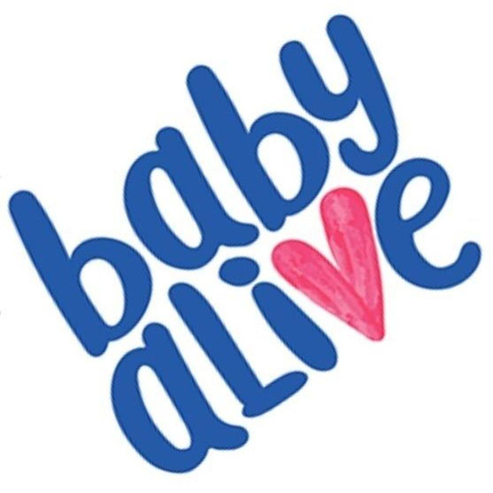 Carrinho de Boneca Baby Alive-Menina Bebê Reborn-Cotiplás