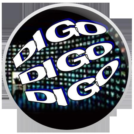 www.digodigodigo.com.br