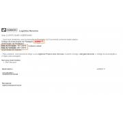 Autorização de Postagem - Plpe