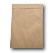Envelope para postagem no correio