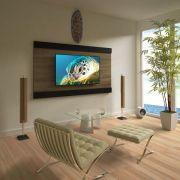 Fusion Painel PARA TV LCD/PLASMA/LED ATÉ 56
