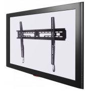 HD 598 L  Suporte Fixo para TV LCD/Plasma/LED de 32