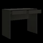 Mesa para computador Compacta MESA-ESCRIV