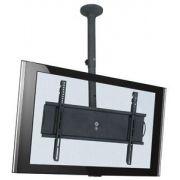 SKY PRO M Suporte de Teto para TV LCD/Plasma/LED de 32