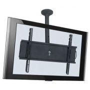 SKY PRO P Suporte de Teto para TV LCD/Plasma/LED de 32