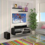 VERTICAL Painel Decorativo