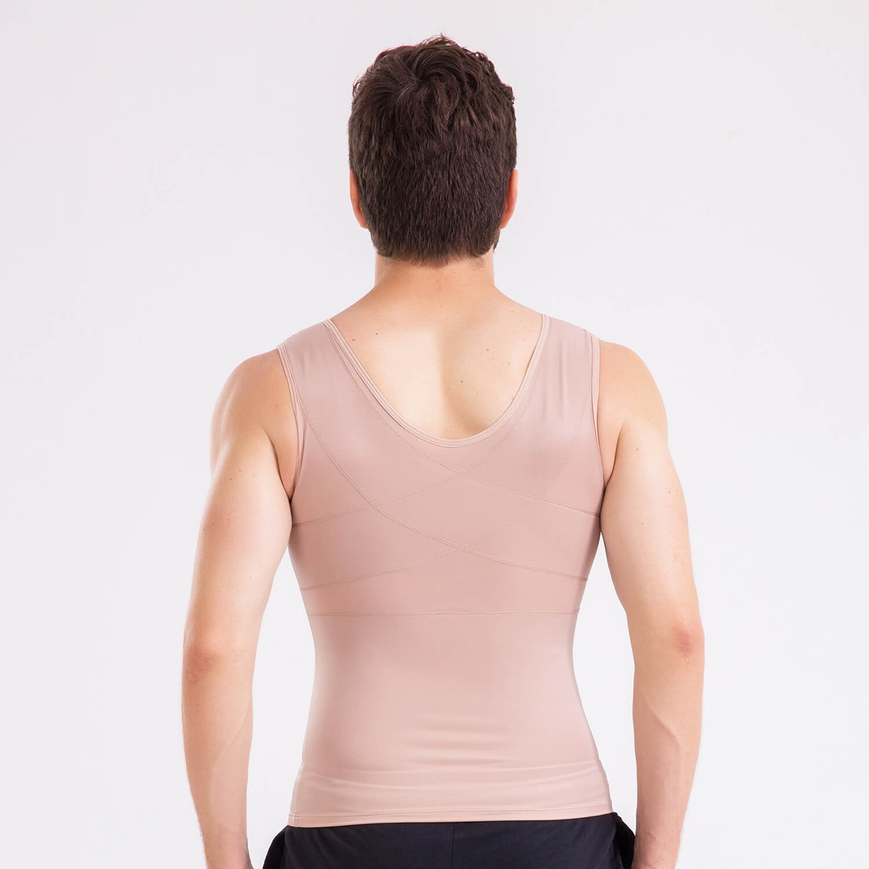 5770 Camisete Skin Masculina
