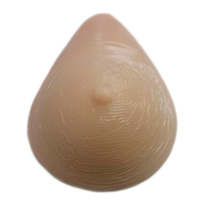 782 Protese Mamaria em Silicone