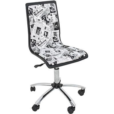 Cadeira CONCHA Cadeira design