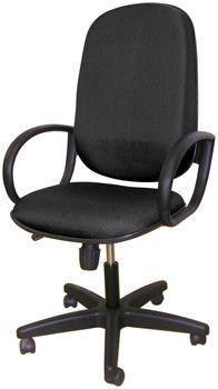 Cadeira Diretor Cadeira Diretor c/Relax a Gás-Injetat
