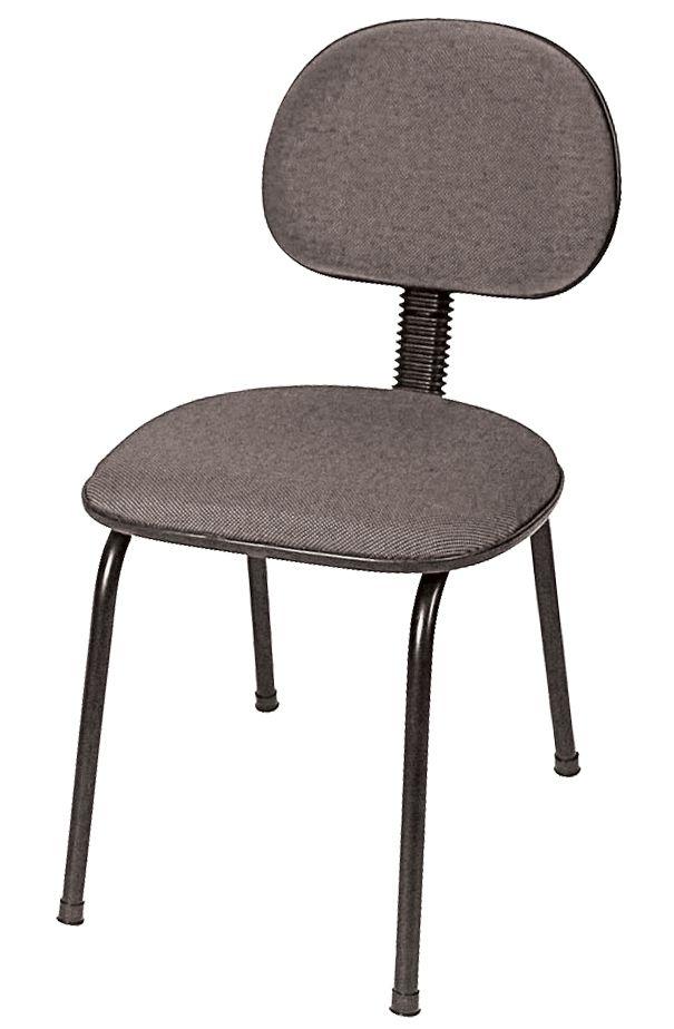 CADEIRA PALITO Cadeira palito