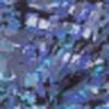 Azul Estampado