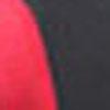 Vermelho com Preto