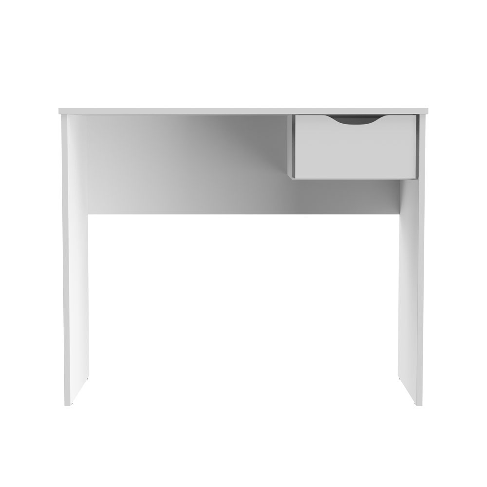 Mesa para computador Compacta COMPACT-OFFICE