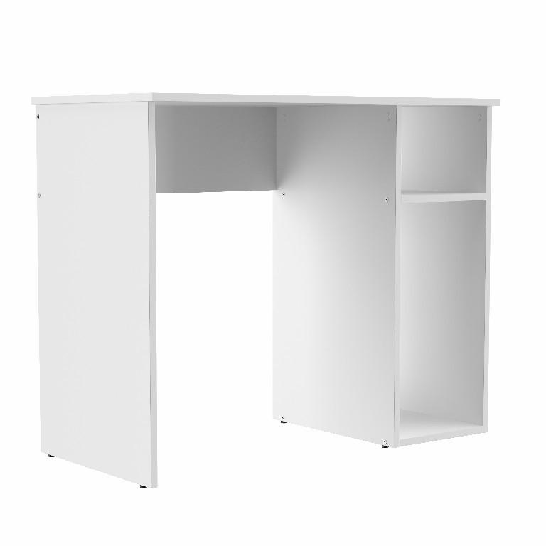 Mesa para computador Compacta CUBE-OFFICE